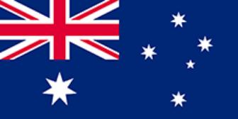 Visit our Australia website