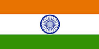 Visit our India website
