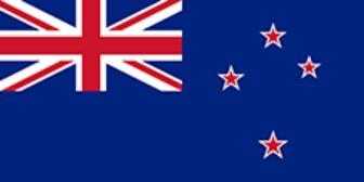 Visit our New Zealand website