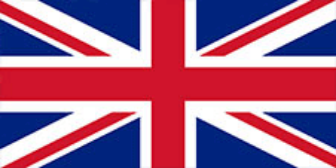 Visit our United Kingdom website